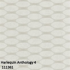 Harlequin_Anthology_4_111361_k.jpg
