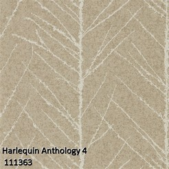 Harlequin_Anthology_4_111363_k.jpg