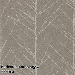 Harlequin_Anthology_4_111364_k.jpg