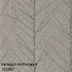 Harlequin_Anthology_4_111367_k.jpg