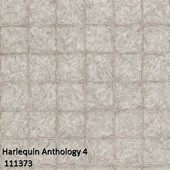 Harlequin_Anthology_4_111373_k.jpg