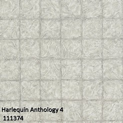 Harlequin_Anthology_4_111374_k.jpg