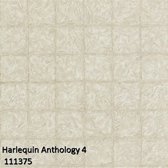 Harlequin_Anthology_4_111375_k.jpg