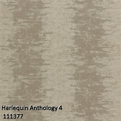 Harlequin_Anthology_4_111377_k.jpg