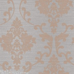 Holden_Midas_tapeta_Hi-res-65502 Kaluna Rose Gold Grey_k.jpg