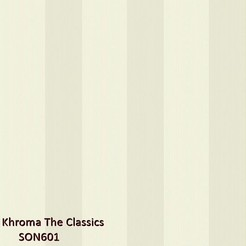 Khroma_The_Classics_SON601_k.jpg