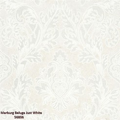 Marburg_Beluga_Just_White_56806_k.jpg
