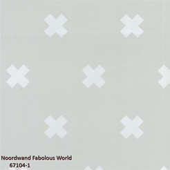 Noordwand_Fabolous_World_67104-1_k.jpg