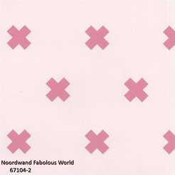 Noordwand_Fabolous_World_67104-2_k.jpg