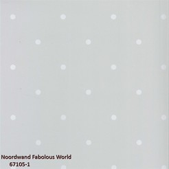 Noordwand_Fabolous_World_67105-1_k.jpg