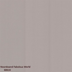 Noordwand_Fabolous_World_68610_k.jpg