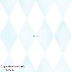 Origin_Hide_and_Seek_337217_k.jpg