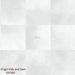 Origin_Hide_and_Seek_347485_k.jpg
