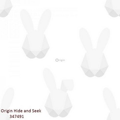 Origin_Hide_and_Seek_347491_k.jpg
