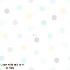 Origin_Hide_and_Seek_347509_k.jpg