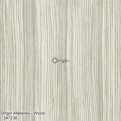Origin_Matieres-Wood_tapeta_347236_k.jpg