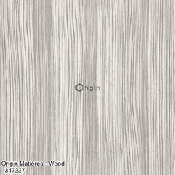 Origin_Matieres-Wood_tapeta_347237_k.jpg