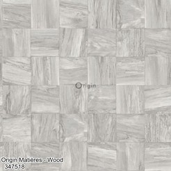 Origin_Matieres-Wood_tapeta_347518_k.jpg