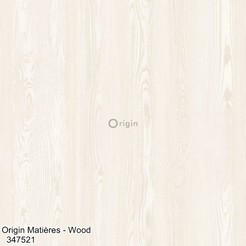 Origin_Matieres-Wood_tapeta_347521_k.jpg