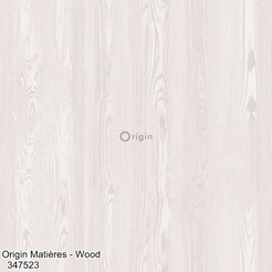 Origin_Matieres-Wood_tapeta_347523_k.jpg