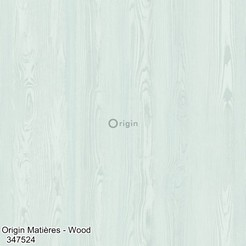 Origin_Matieres-Wood_tapeta_347524_k.jpg