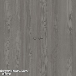 Origin_Matieres-Wood_tapeta_347525_k.jpg