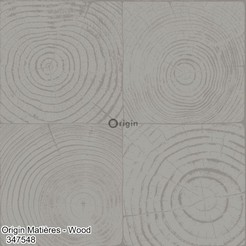 Origin_Matieres-Wood_tapeta_347548_k.jpg
