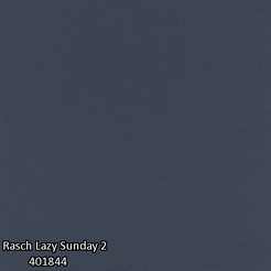 Rasch_Lazy_Sunday_2_401844_k.jpg