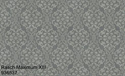 Rasch_Maximum_XIII_936537_k.jpg