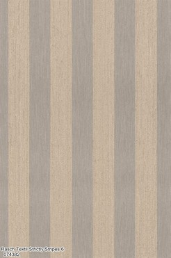 Rasch_Textil_Strictly_Stripes_6_tapeta_074382_k.jpg