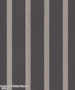 Rasch_Textil_Strictly_Stripes_6_tapeta_077949_k.jpg