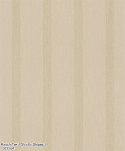 Rasch_Textil_Strictly_Stripes_6_tapeta_077994_k.jpg