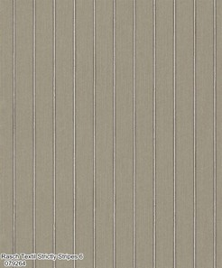 Rasch_Textil_Strictly_Stripes_6_tapeta_079264_k.jpg