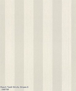 Rasch_Textil_Strictly_Stripes_6_tapeta_098708_k.jpg