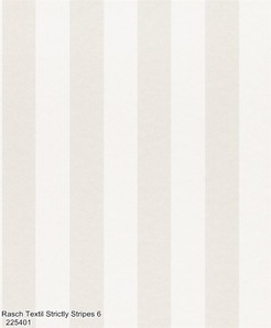 Rasch_Textil_Strictly_Stripes_6_tapeta_225401_k.jpg