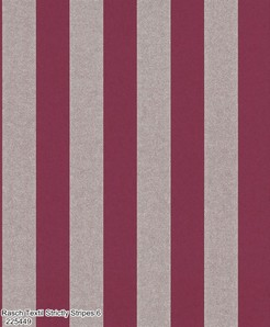 Rasch_Textil_Strictly_Stripes_6_tapeta_225449_k.jpg