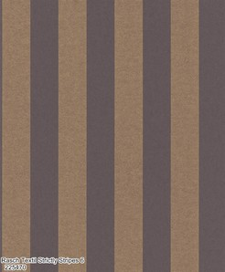 Rasch_Textil_Strictly_Stripes_6_tapeta_225470_k.jpg