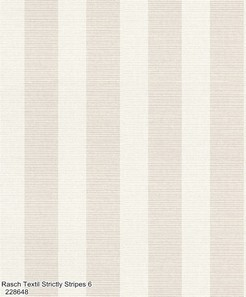 Rasch_Textil_Strictly_Stripes_6_tapeta_228648_k.jpg
