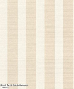 Rasch_Textil_Strictly_Stripes_6_tapeta_228655_k.jpg