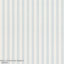 Rasch_Textil_Strictly_Stripes_6_tapeta_288789_k.jpg
