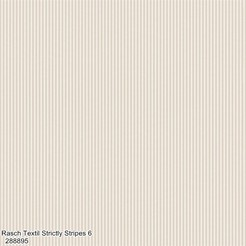 Rasch_Textil_Strictly_Stripes_6_tapeta_288895_k.jpg