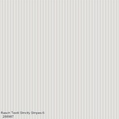 Rasch_Textil_Strictly_Stripes_6_tapeta_288987_k.jpg