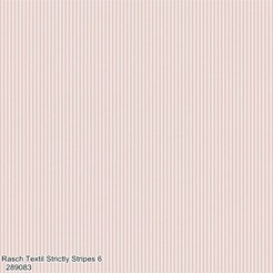 Rasch_Textil_Strictly_Stripes_6_tapeta_289083_k.jpg