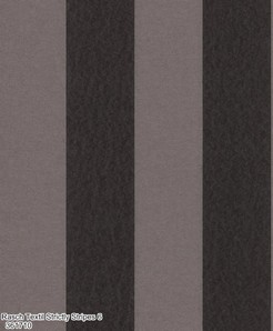 Rasch_Textil_Strictly_Stripes_6_tapeta_361710_k.jpg