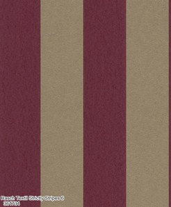 Rasch_Textil_Strictly_Stripes_6_tapeta_361734_k.jpg
