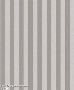 Rasch_Textil_Strictly_Stripes_6_tapeta_361833_k.jpg