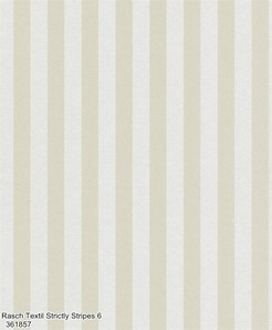Rasch_Textil_Strictly_Stripes_6_tapeta_361857_k.jpg