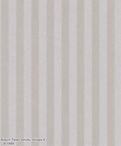 Rasch_Textil_Strictly_Stripes_6_tapeta_361888_k.jpg