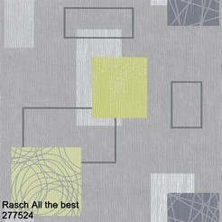 Rasch_tapeta_All_the_best_277524_k.jpg