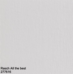Rasch_tapeta_All_the_best_277616_k.jpg